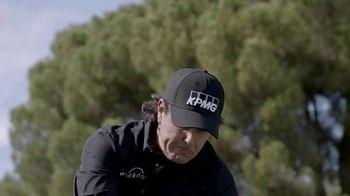 HBO TV Spot, '24/7 The Match: Tiger vs. Phil' - Thumbnail 7