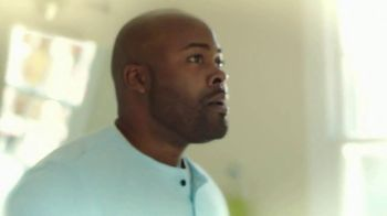 Regions Bank Home Equity TV Spot, 'Dream Projects' - Thumbnail 3