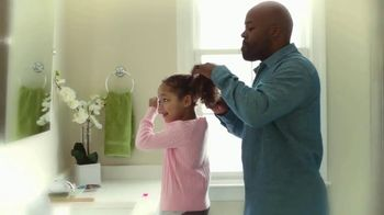Regions Bank Home Equity TV Spot, 'Dream Projects' - Thumbnail 4