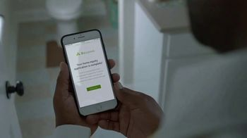 Regions Bank Home Equity TV Spot, 'Dream Projects' - Thumbnail 7