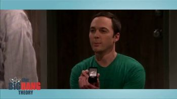 Kay Jewelers TV Spot, 'CBS: The Big Bang Theory Proposal' - Thumbnail 2