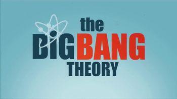 Kay Jewelers TV Spot, 'CBS: The Big Bang Theory Proposal' - Thumbnail 4