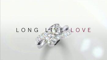 Kay Jewelers TV Spot, 'CBS: The Big Bang Theory Proposal' - Thumbnail 5