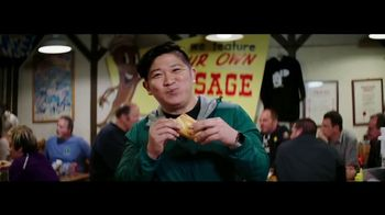 QuickBooks TV Spot, 'Uli's Famous Sausage in Seattle' - Thumbnail 10