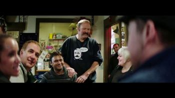 QuickBooks TV Spot, 'Uli's Famous Sausage in Seattle' - Thumbnail 3