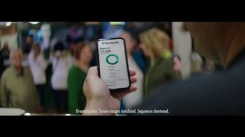 QuickBooks TV Spot, 'Uli's Famous Sausage in Seattle' - Thumbnail 6