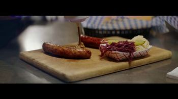 QuickBooks TV Spot, 'Uli's Famous Sausage in Seattle' - Thumbnail 9
