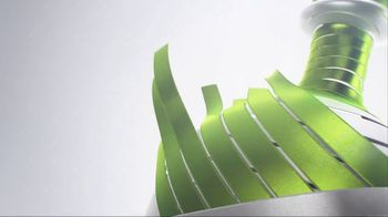 Patron Spirits Company TV Spot, 'Holiday Wrapped and Ready' - Thumbnail 5