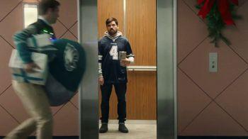 NFL Shop TV Spot, 'Elevator: 25 Percent' - Thumbnail 1