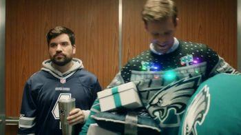 NFL Shop TV Spot, 'Elevator: 25 Percent' - Thumbnail 2