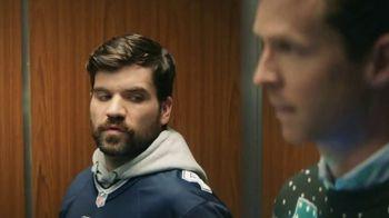 NFL Shop TV Spot, 'Elevator: 25 Percent' - Thumbnail 3