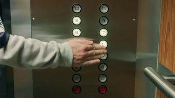 NFL Shop TV Spot, 'Elevator: 25 Percent' - Thumbnail 9