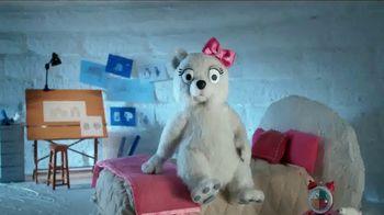 Happy Honda Days TV Spot, 'Toy Designer' [T2] - Thumbnail 1