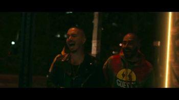 Google Pixel 3 TV Spot, 'Un día extraordinario' con J Balvin, canción de Héctor Lavoe, Willie Colón [Spanish]
