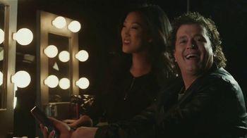Metro by T-Mobile TV Spot, 'Univision: Carlos Vives está listo para los Latin Grammys' [Spanish] - 1 commercial airings