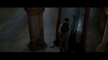 Fantastic Beasts: The Crimes of Grindelwald - Alternate Trailer 53
