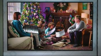Boost Mobile TV Spot, 'A Switchmas Miracle' - Thumbnail 3