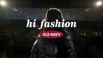 Old Navy TV Spot, 'Time to Shine' - Thumbnail 1