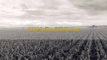 The Kroger Company TV Spot, 'Zero Waste' - Thumbnail 2