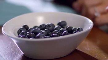 The Kroger Company TV Spot, 'Zero Waste' - Thumbnail 8