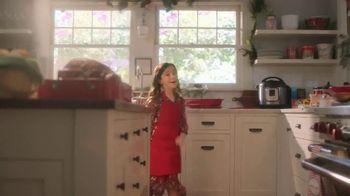 H-E-B TV Spot, 'Holiday Magic' - Thumbnail 1