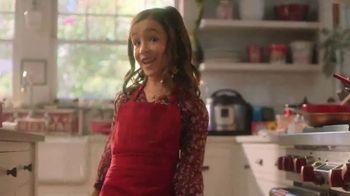H-E-B TV Spot, 'Holiday Magic' - Thumbnail 2