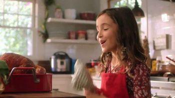 H-E-B TV Spot, 'Holiday Magic' - Thumbnail 4