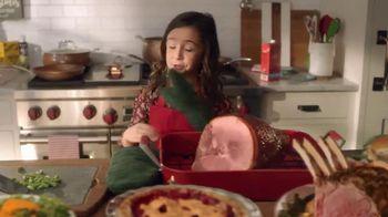 H-E-B TV Spot, 'Holiday Magic' - Thumbnail 5