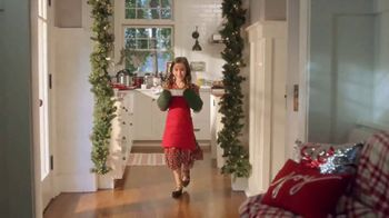 H-E-B TV Spot, '2018 Holiday Magic' - Thumbnail 7
