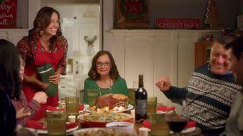 H-E-B TV Spot, 'Holiday Magic' - Thumbnail 9