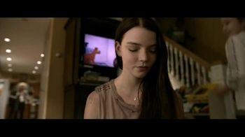 Glass - Alternate Trailer 2