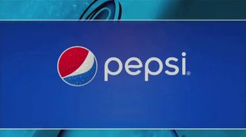 Pepsi TV Spot, 'Recipientes de la beca Latin Grammy Cultural Foundation' con J Balvin [Spanish] - Thumbnail 8
