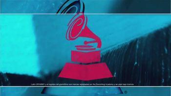 Pepsi TV Spot, 'Recipientes de la beca Latin Grammy Cultural Foundation' con J Balvin [Spanish] - Thumbnail 2
