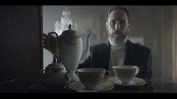 Infiniti Winter Sales Event TV Spot, 'Rules of Luxury'  [T2]