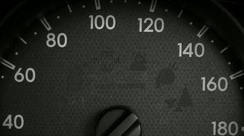 Big O Tires TV Spot, 'Oh No-vember' - Thumbnail 1