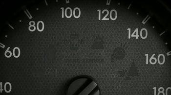 Big O Tires TV Spot, 'Oh No-vember' - Thumbnail 3