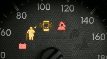 Big O Tires TV Spot, 'Oh No-vember' - Thumbnail 4