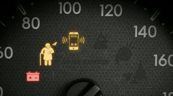 Big O Tires TV Spot, 'Oh No-vember' - Thumbnail 6