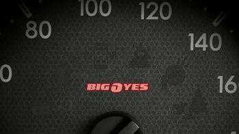 Big O Tires TV Spot, 'Oh No-vember' - Thumbnail 9