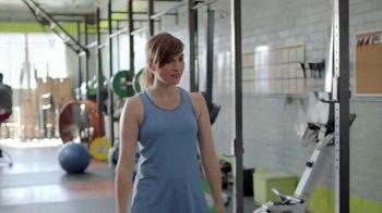 TireRack.com TV Spot, 'Then What?: Bridgestone' - Thumbnail 4