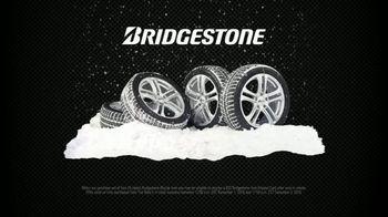 TireRack.com TV Spot, 'Then What?: Bridgestone' - Thumbnail 9