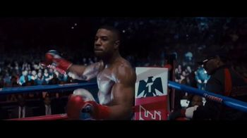 Creed II - Alternate Trailer 16