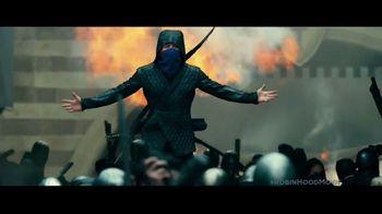 Robin Hood - Alternate Trailer 11