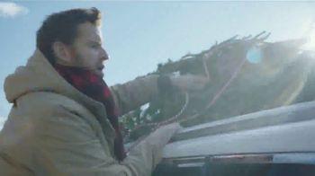 Happy Honda Days TV Spot, 'Christmas Tree' [T2] - Thumbnail 3
