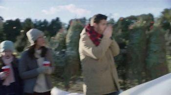 Happy Honda Days TV Spot, 'Christmas Tree' [T2] - Thumbnail 6