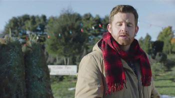 Happy Honda Days TV Spot, 'Christmas Tree' [T2] - Thumbnail 9