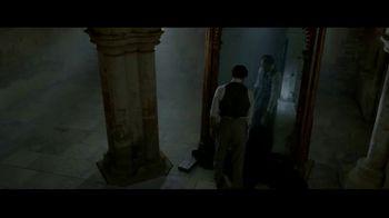 Fantastic Beasts: The Crimes of Grindelwald - Alternate Trailer 47