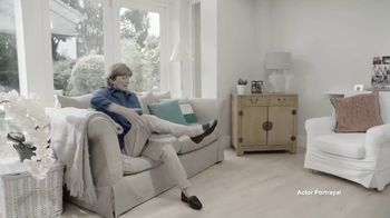 Revitive Medic TV Spot, 'Holidays: Aches & Pains' - Thumbnail 1