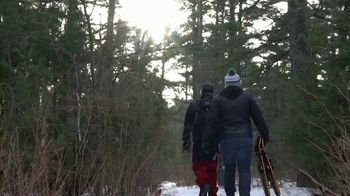 Visit Duluth TV Spot, 'Find Your Crowd' - Thumbnail 6