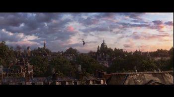 Mary Poppins Returns - Alternate Trailer 10